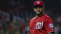 Washington's in Season Comeback Most Improbable Ever in Baseball History
