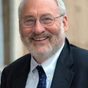 Maddest Economist profile image