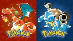Top 10 Pokémon Games