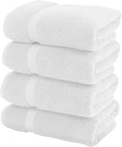 Hotel Towel Collection Towels Are Great Gifts