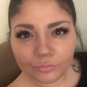 Brandea Miller profile image