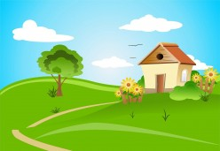Is A House an Asset or a Liability?