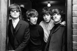 The Beatles' 1.7 Billion Lost Generation Fans
