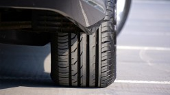 Michelin LX- M/S2 All-Season Radial Tires Are Great!