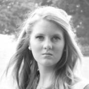 Pauline Stone profile image