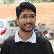 Sidharth Mudgil profile image