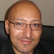 nickmarr profile image