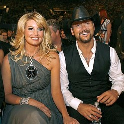 Top 10 Hottest Famous Celebrity Couples of 2010