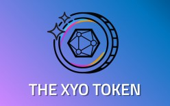 XYO: Explaining the Service and Function