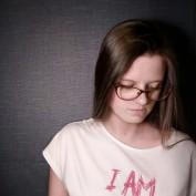 Tina Rou profile image