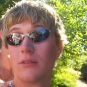 mthurston profile image