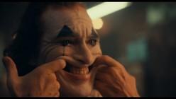 Joker: Nathan's Movie Review