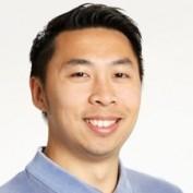 Davie Chen profile image