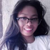 Sarah Espiritu profile image