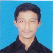 rafsan1995 profile image