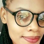 Lydia domes profile image