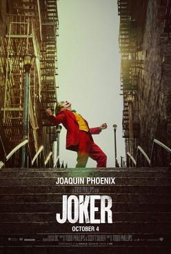 'Joker': Spoiler-Free Movie Review