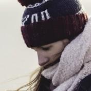 Kate Brooks profile image