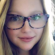 Meagan Henderson profile image