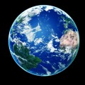 Why is The Earth's Atmosphere so Stable?