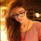 Amna Nazeer profile image