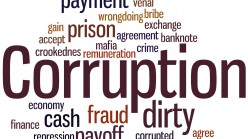 Tackling Corruption: Can ISO be the Answer?