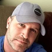 Chris Rowe profile image