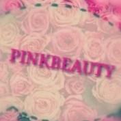 Pinkbeautyblogs profile image