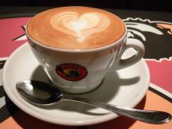 Weird Ways to Make Better Coffee