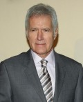 'Jeopardy!' Host Alex Trebek Says He Is Not Afraid of Dying