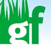 grassfunder profile image