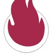 fut20 profile image
