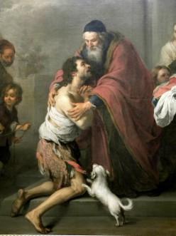 Christian Confession