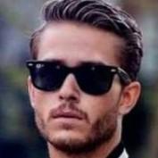Jerome Lewis profile image