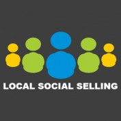 facebookmarketingservices profile image