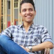 Islam Basiouny profile image