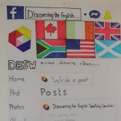 DESWENSIC profile image