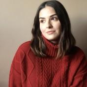 sofiamutafchieva profile image