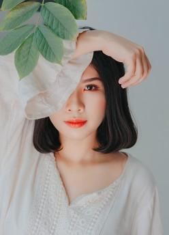 Best K-Beauty Skincare Sheet Mask Brands for Beginners