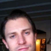alextrottcyf profile image