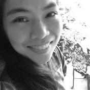 Morenang Manunulat profile image
