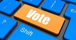 Direct Democracy and Majority Rule. *Grammar Update*