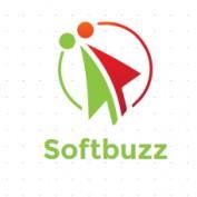 softbuzz99 profile image