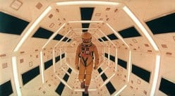 10 Science Fiction Movies Every Sci-Fi Fan Should Watch