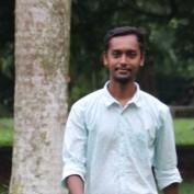 Hridoy Hossain profile image