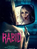 Rabid (2019) Movie Review