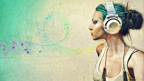 The Top 5 Reasons Why Music Is an Extraordinary Form of Art