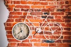 3 Ways to Save Precious Time