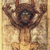 Is Satan a man or ex-angel in hell or simply in us?