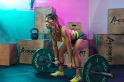 3 Ways to Improve Deadlift Strength